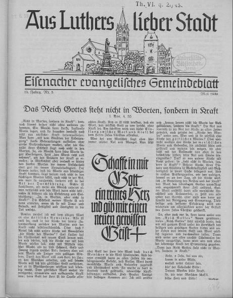 EvGB-Eisennach_1939_069.TIF