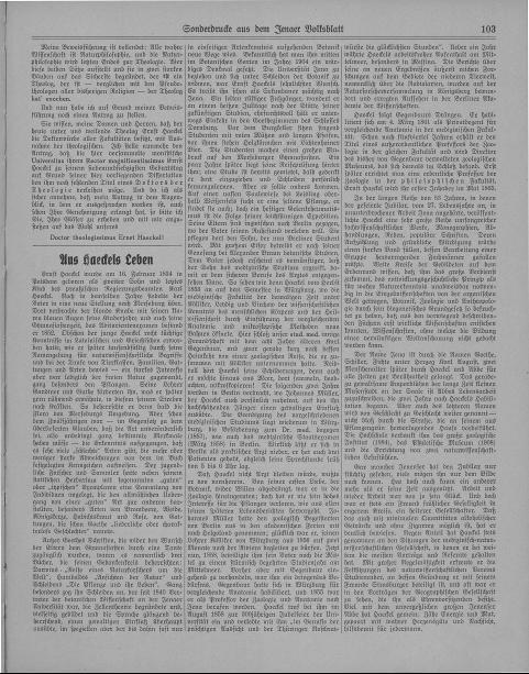 Altes-Neues-Heimat_1909-1920_0115.tif