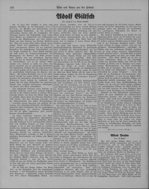 Altes-Neues-Heimat_1909-1920_0148.tif