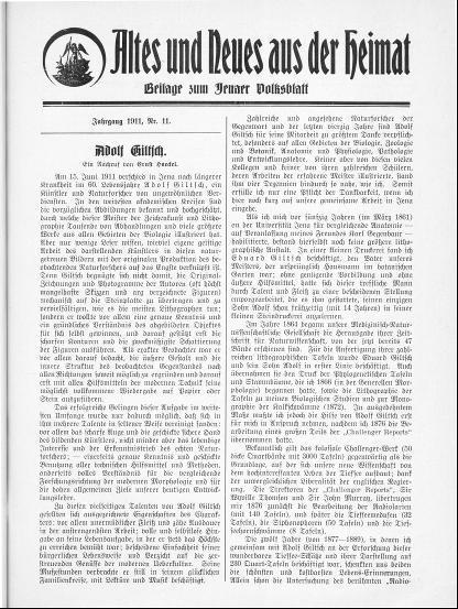 Altes-Neues-Heimat_1911_0041.tif