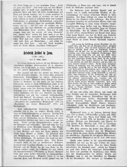 Altes-Neues-Heimat_1921_0017.tif