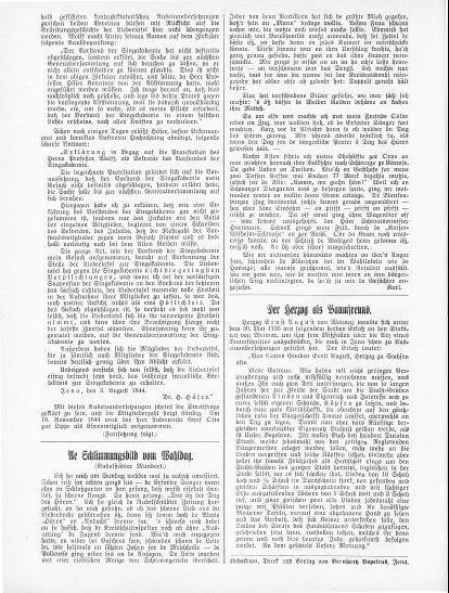 Altes-Neues-Heimat_1922_0036.tif