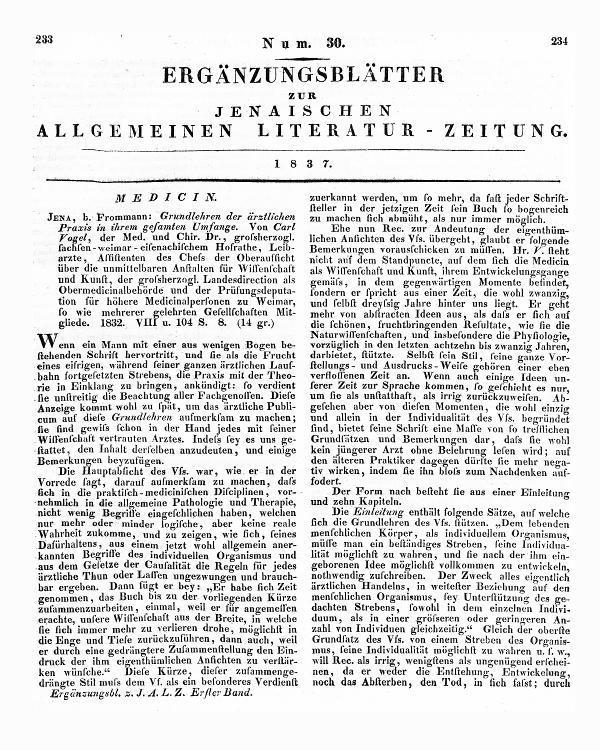 JALZ_1837_Erg.Bl._117.tif