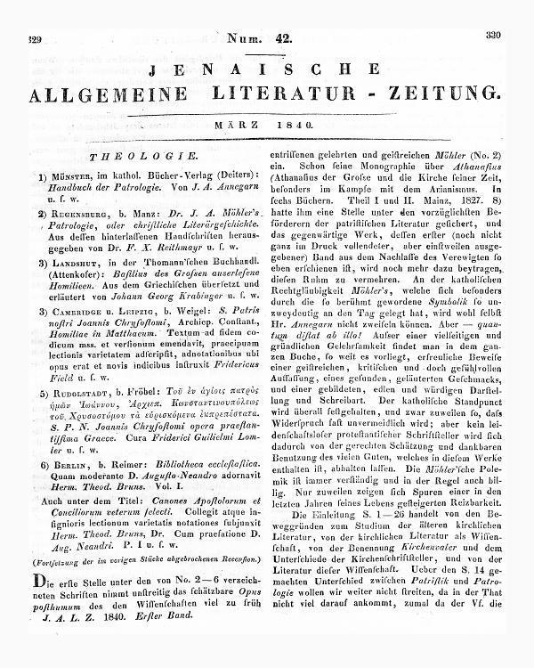 JALZ_1840_Bd1_177.tif