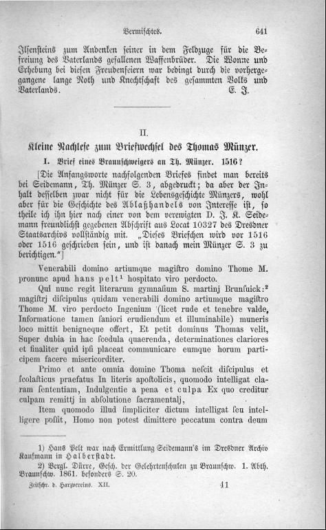 Zeitschrift_Harz-Vereins_Altertum_1879_12_0645.tif