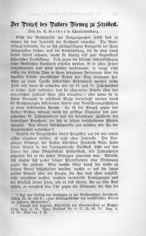 Zeitschrift_Harz-Vereins_Altertum_1912_45_0131.tif