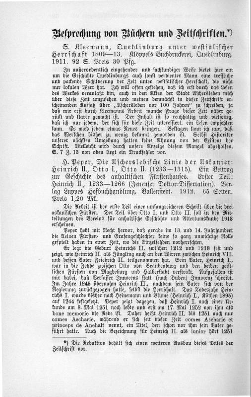 Zeitschrift_Harz-Vereins_Altertum_1913_46_0082.tif