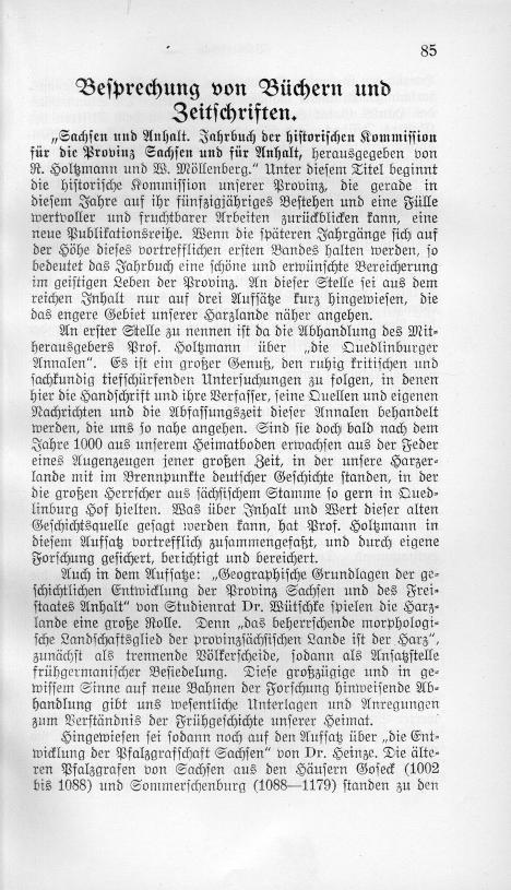 Zeitschrift_Harz-Vereins_Altertum_1926_59_0093.tif