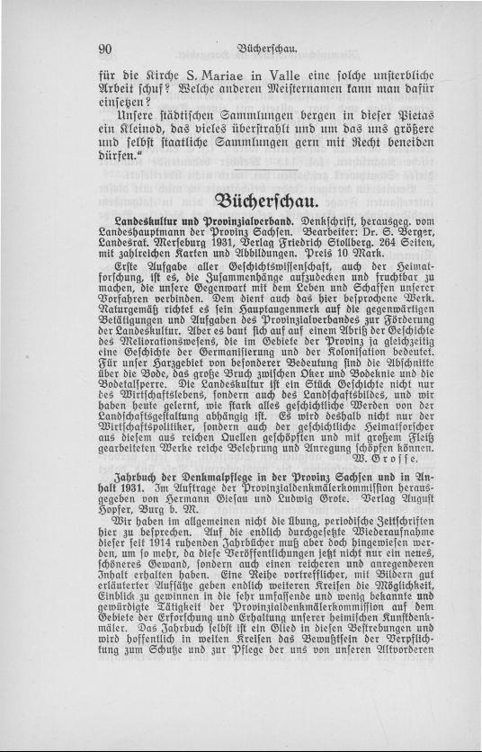 Zeitschrift_Harz-Vereins_Altertum_1931_64_0097.tif