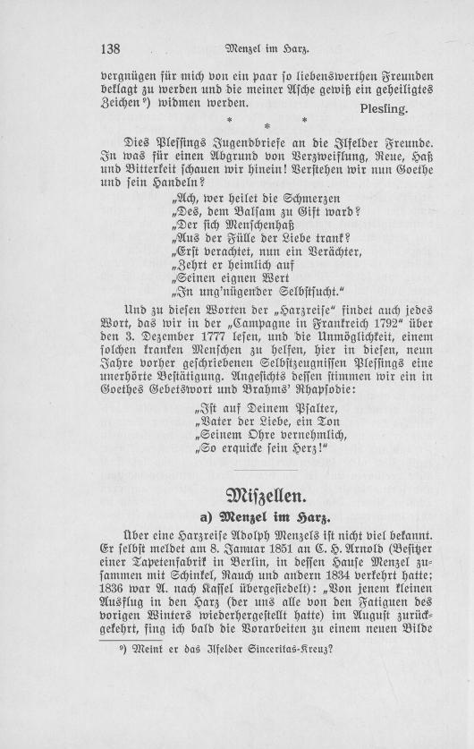 Zeitschrift_Harz-Vereins_Altertum_1932_65_0144.tif