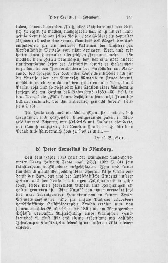 Zeitschrift_Harz-Vereins_Altertum_1932_65_0147.tif