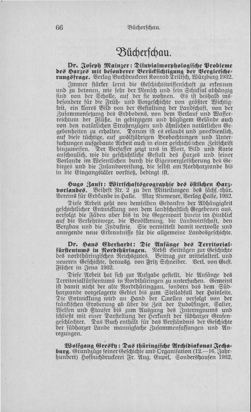 Zeitschrift_Harz-Vereins_Altertum_1933_66_0072.tif
