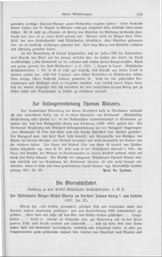 Muehl_Geschicht_1911-12_12_0137.tif
