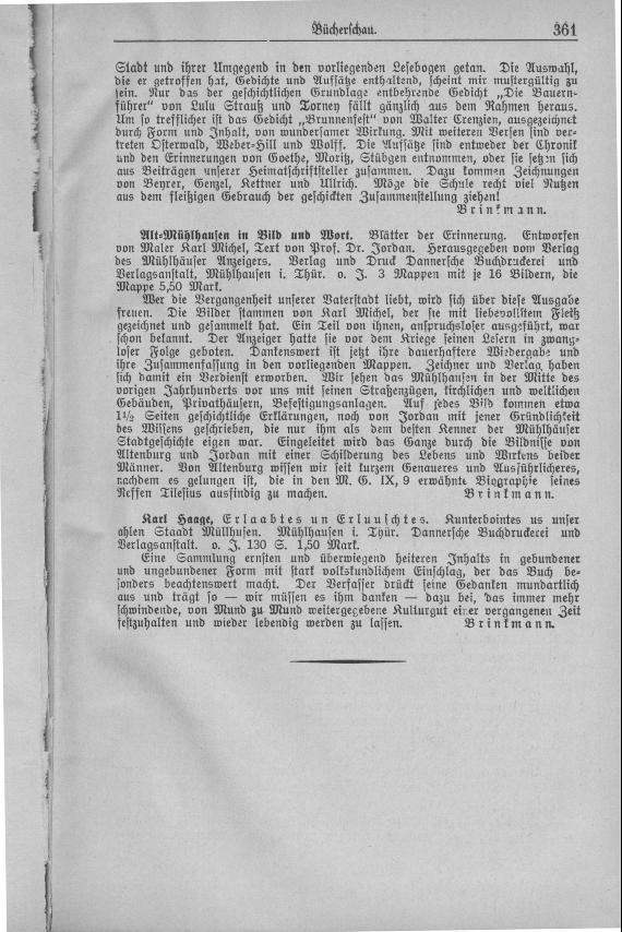 Muehl_Geschicht_1924-26_25-26_0374.tif
