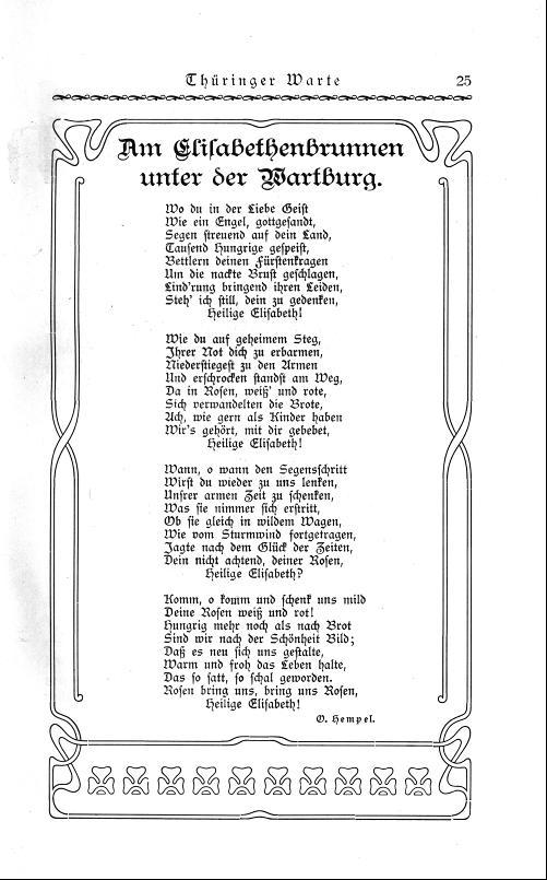 Thueringer_Warte_1904-05_01_0033.tif