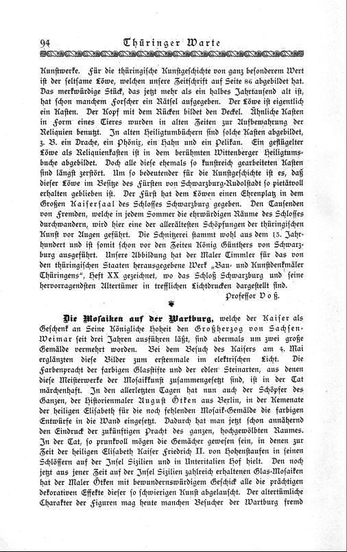Thueringer_Warte_1904-05_01_0107.tif