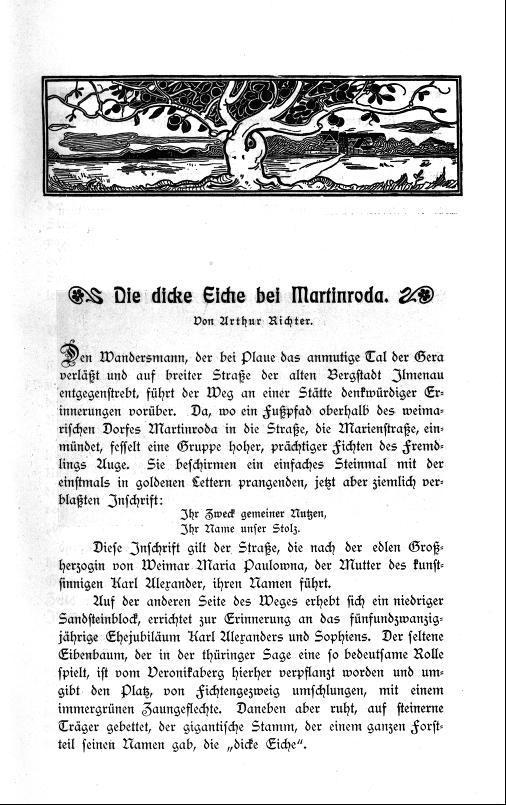 Thueringer_Warte_1904-05_01_0124.tif