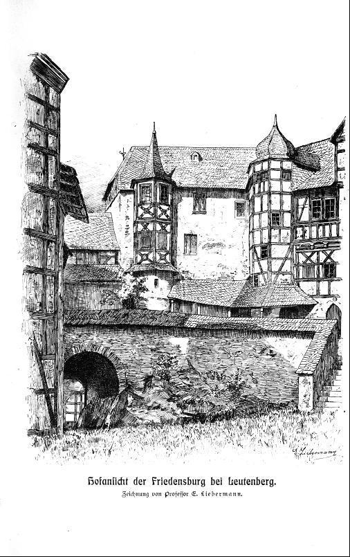 Thueringer_Warte_1904-05_01_0178.tif