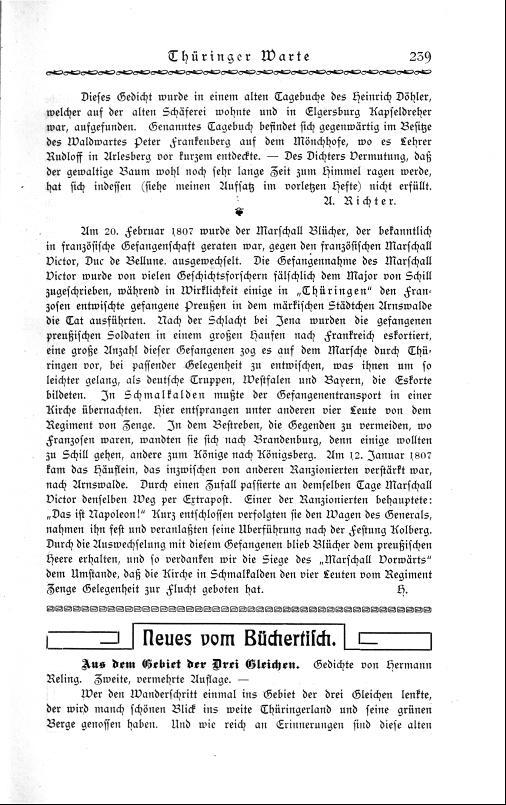 Thueringer_Warte_1904-05_01_0262.tif