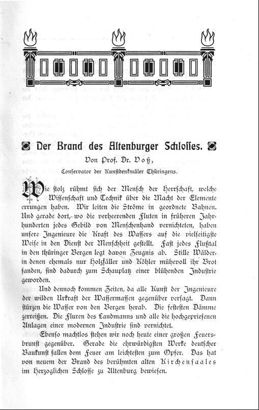 Thueringer_Warte_1905-06_02_0028.tif