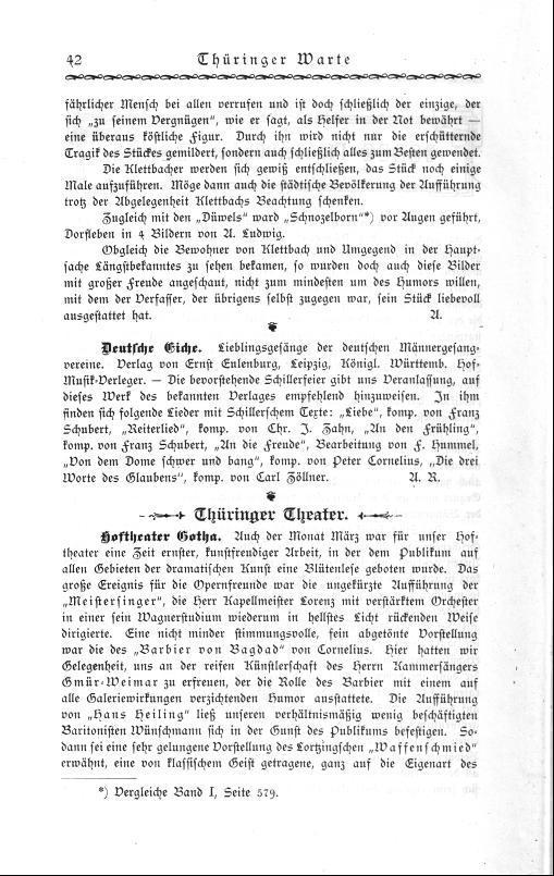 Thueringer_Warte_1905-06_02_0051.tif