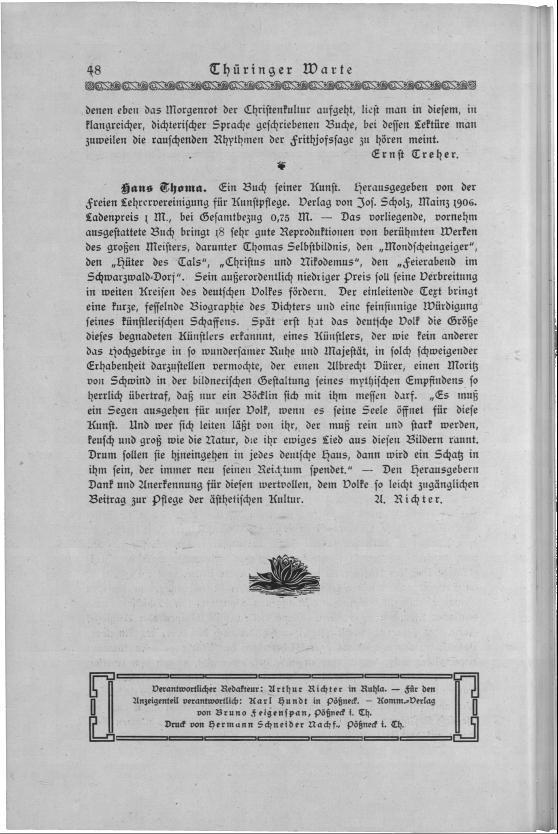 Thueringer_Warte_1906-07_03_0062.tif