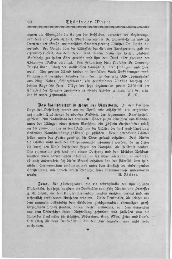 Thueringer_Warte_1906-07_03_0108.tif