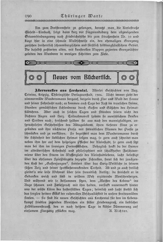 Thueringer_Warte_1906-07_03_0216.tif