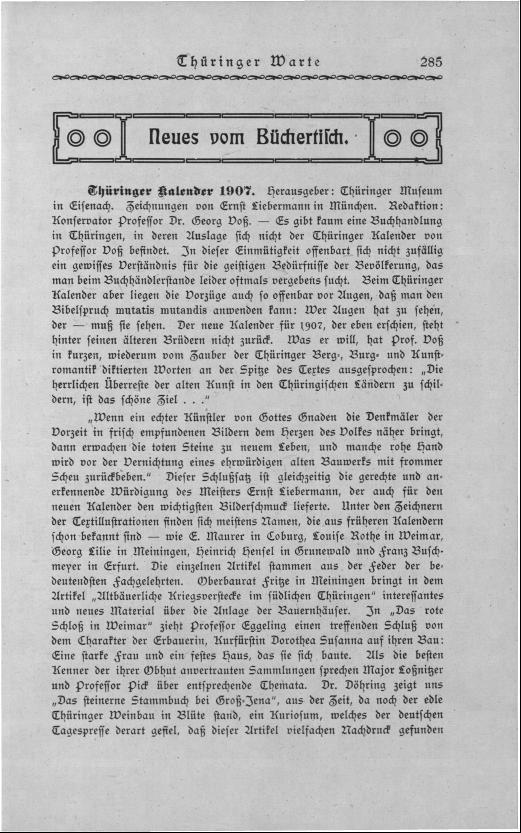 Thueringer_Warte_1906-07_03_0319.tif