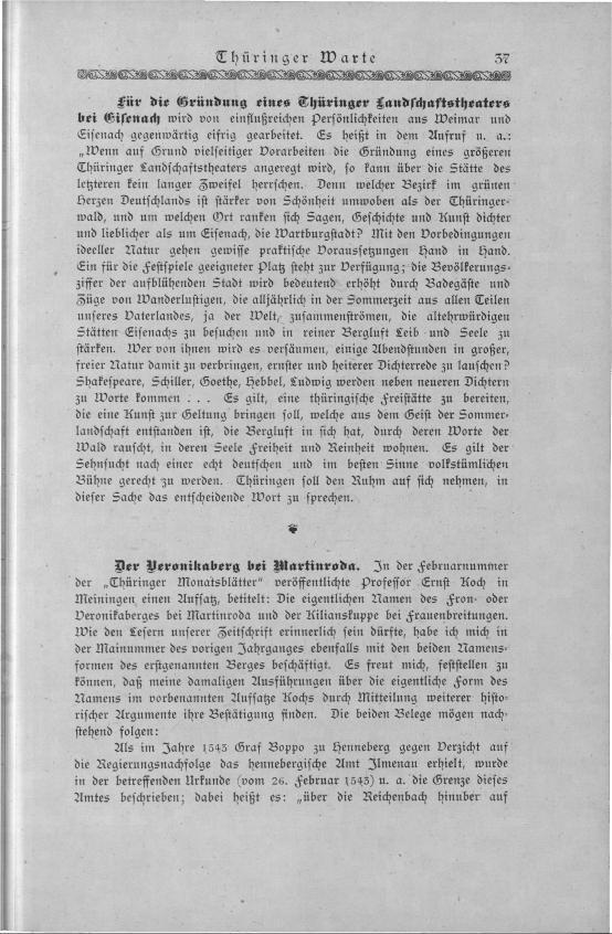 Thueringer_Warte_1907-08_04_0049.tif
