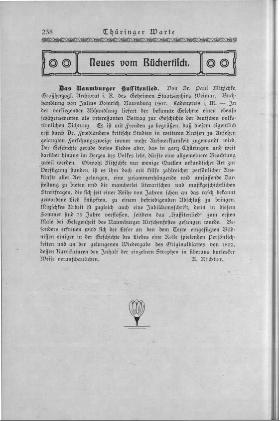 Thueringer_Warte_1907-08_04_0264.tif