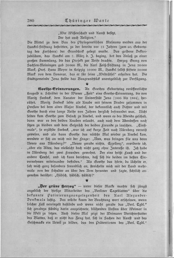 Thueringer_Warte_1907-08_04_0308.tif