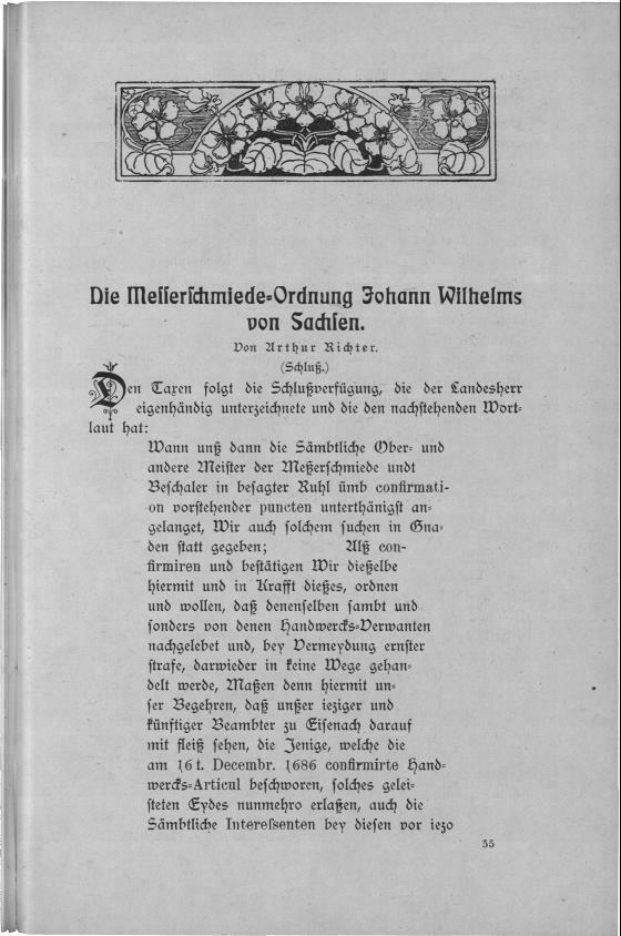 Thueringer_Warte_1907-08_04_0587.tif