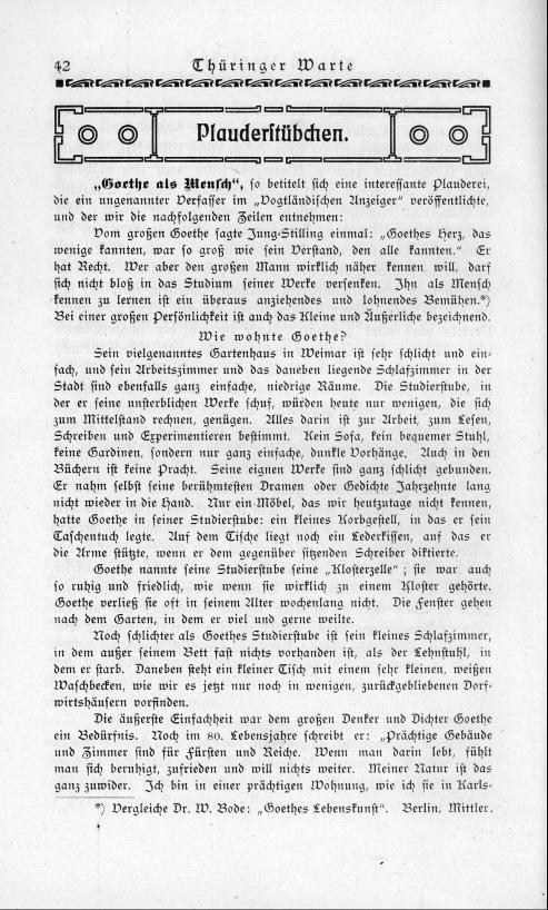 Thueringer_Warte_1908-09_05_0050.tif