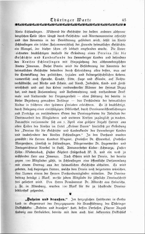 Thueringer_Warte_1908-09_05_0053.tif
