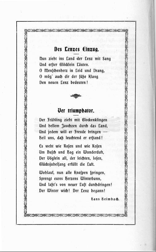 Thueringer_Warte_1908-09_05_0066.tif