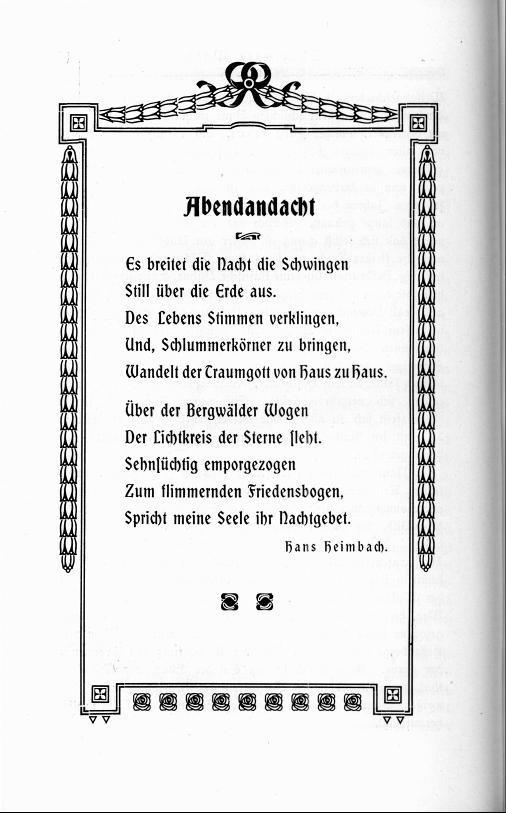 Thueringer_Warte_1908-09_05_0128.tif