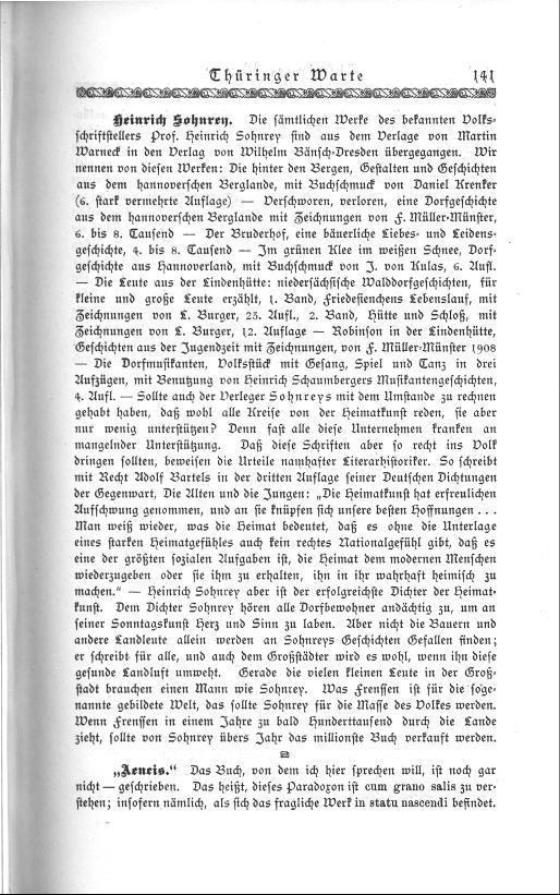 Thueringer_Warte_1908-09_05_0153.tif