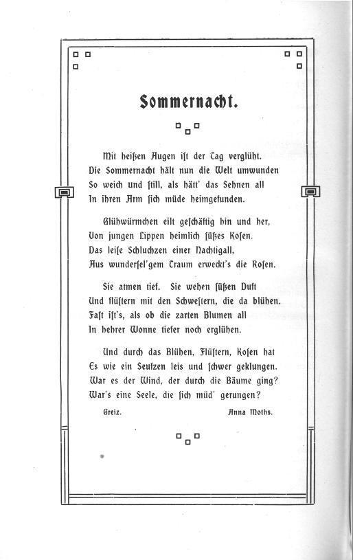 Thueringer_Warte_1908-09_05_0344.tif
