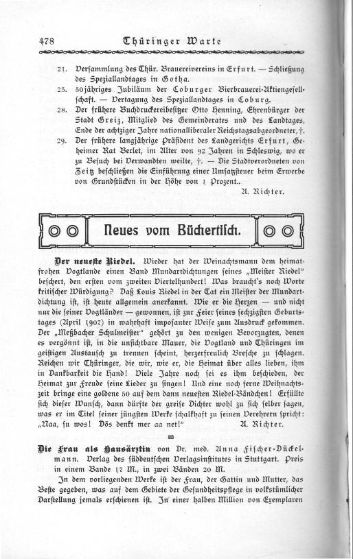 Thueringer_Warte_1908-09_05_0504.tif