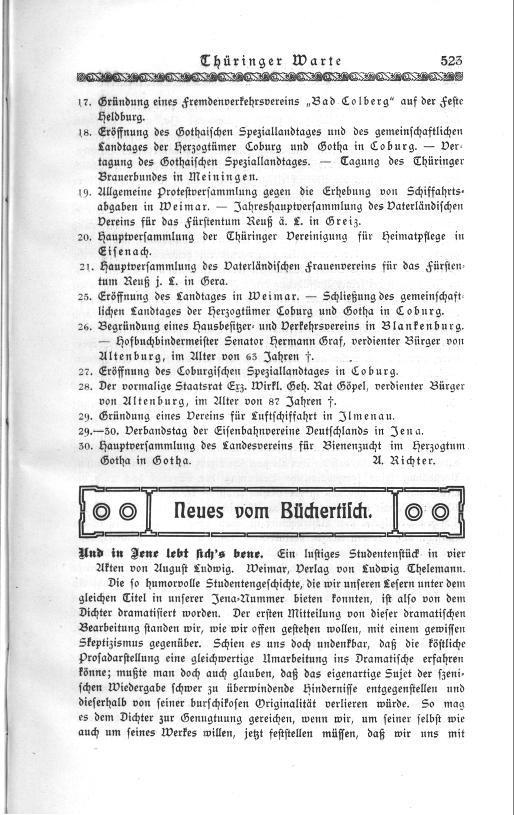 Thueringer_Warte_1908-09_05_0553.tif