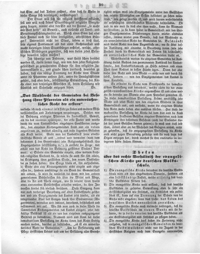 Kirchenblatt_1850_2_0090.tif