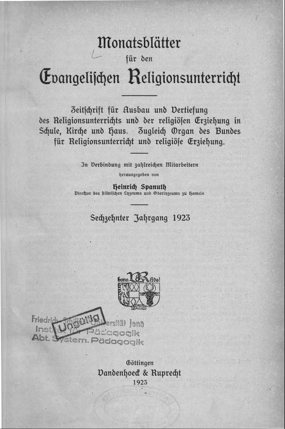 Monatsbl_f_d_ev_Religionsunterr_1923_16_0001.tif
