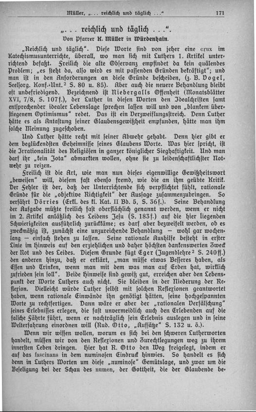 Monatsbl_f_d_ev_Religionsunterr_1923_16_0173.tif