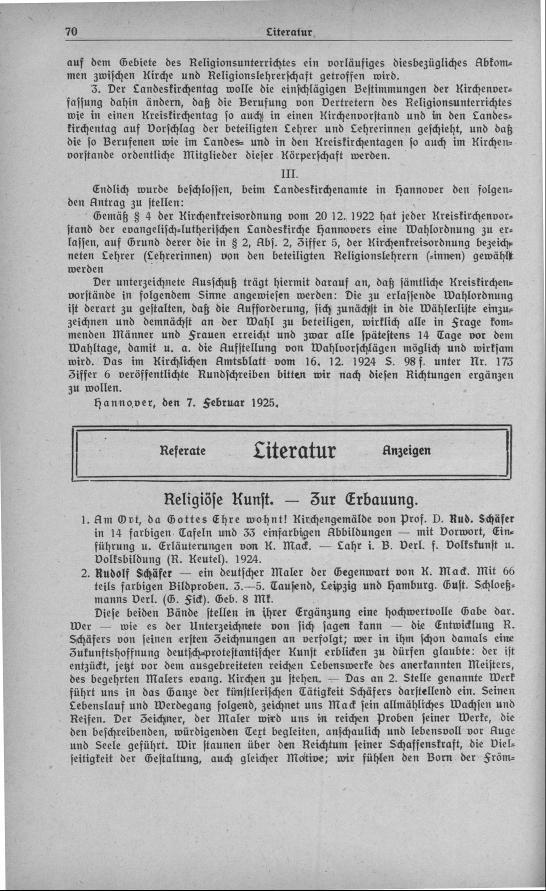 Monatsbl_f_d_ev_Religionsunterr_1925_18_0074.tif