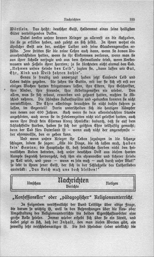 Monatsbl_f_d_ev_Religionsunterr_1917_10_0173.tif