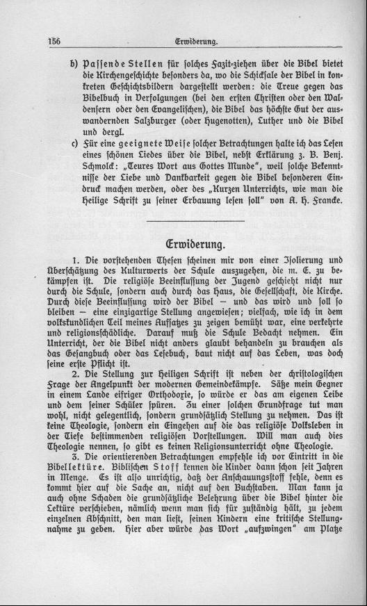 Monatsbl_f_d_ev_Religionsunterr_1908_0160.tif