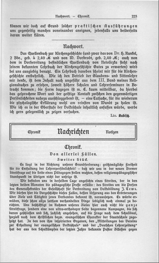Monatsbl_f_d_ev_Religionsunterr_1908_0227.tif