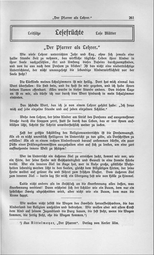 Monatsbl_f_d_ev_Religionsunterr_1909_0265.tif
