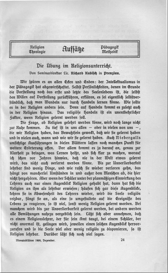 Monatsbl_f_d_ev_Religionsunterr_1909_0365.tif